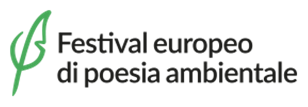 Festival europeo di poesia ambientale