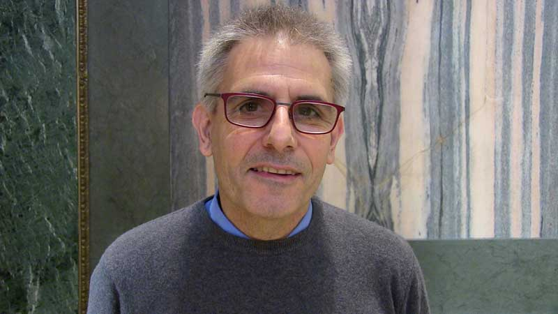 Carlo Pulsoni
