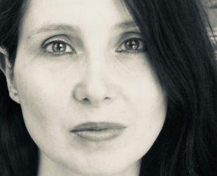 Laure Gauthier