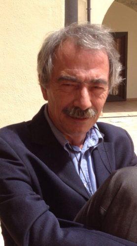 Tito Vezio Viola